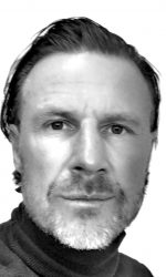 Profilbild Jocke